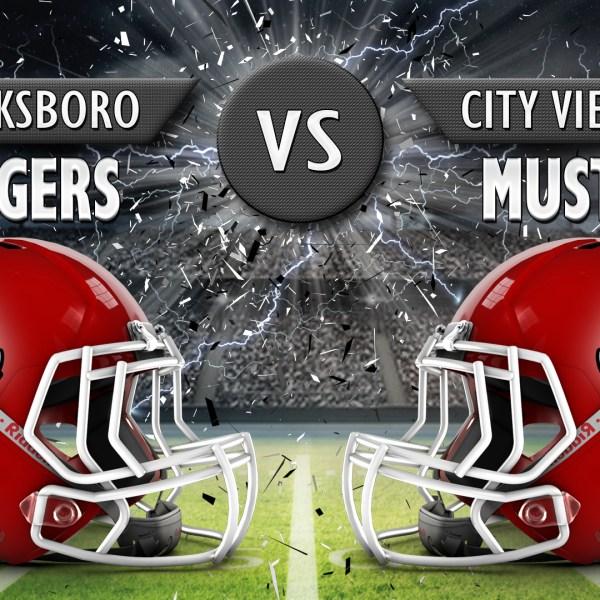 JACKSBORO VS CITY VIEW_1537546478949.jpg.jpg