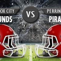 KNOX CITY VS PERRIN-WHITT_1536333020296.jpg.jpg