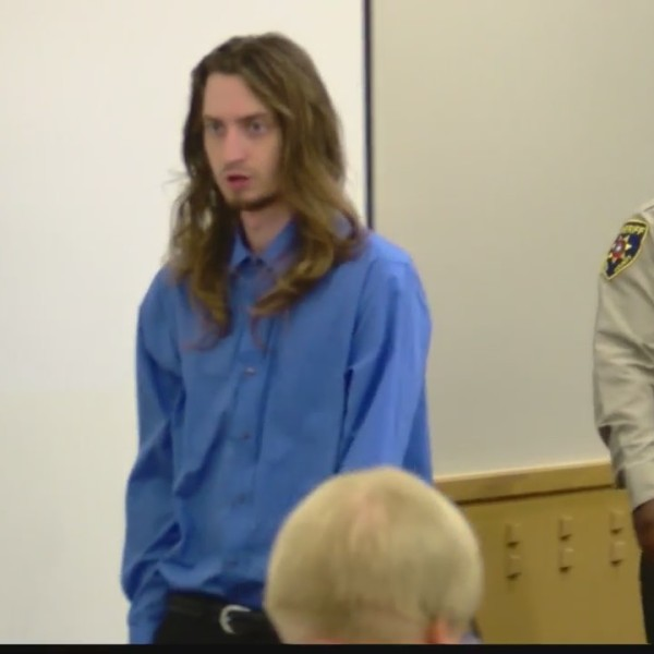 Kody_Lott_found_guilty_on_all_charges_0_20180920030650