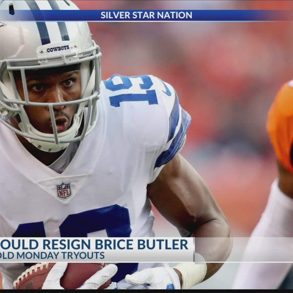 Mickey_Spagnola_talks_about_Brice_Butler_0_20180918032941