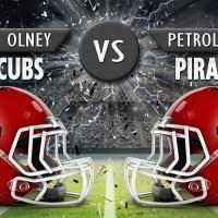 OLNEY VS PETROLIA_1536333798521.jpg.jpg