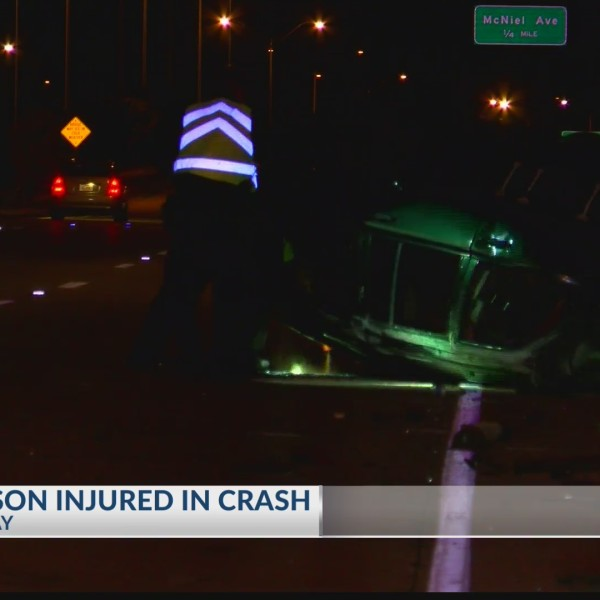 One_injured_in_single_vehicle_crash_0_20180905112535