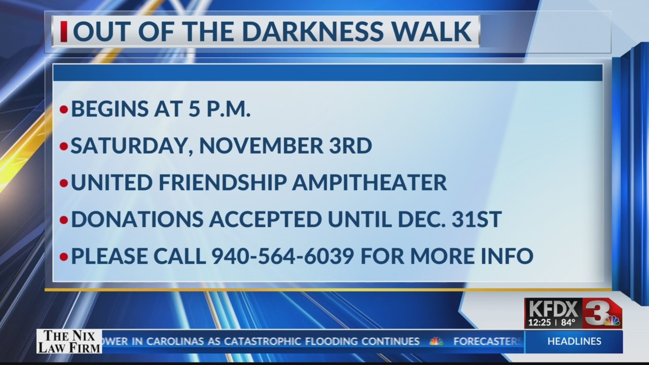 Out_of_the_Darkness_Community_Walk_0_20180917173910