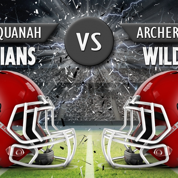 QUANAH VS ARCHER CITY_1538143945984.jpg.jpg