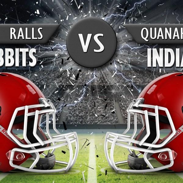 RALLS VS QUANAH_1537547425581.jpg.jpg