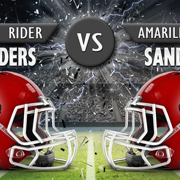 RIDER VS AMARILLO_1536963921531.jpg.jpg
