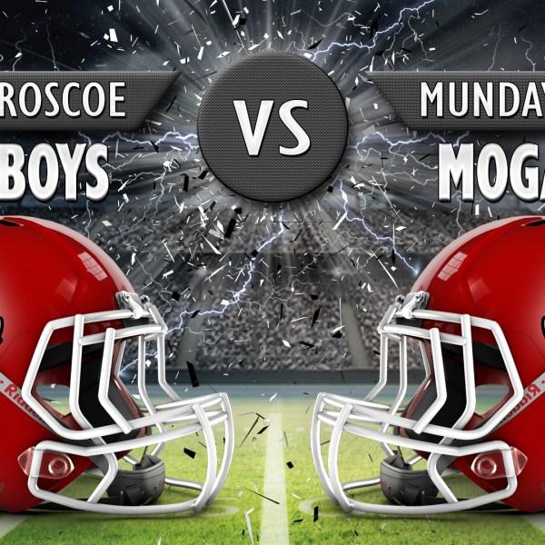 ROSCOE VS MUNDAY_1537546247577.jpg.jpg