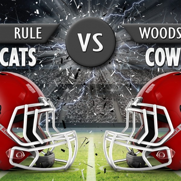 RULE VS WOODSON_1538144618115.jpg.jpg