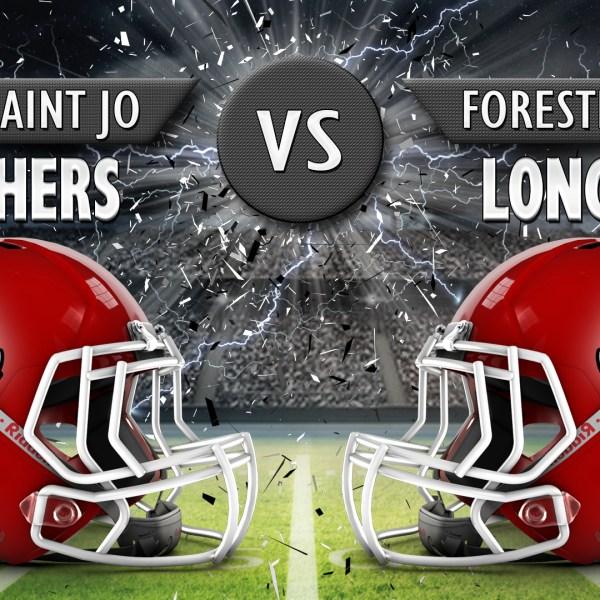 SAINT JO VS FORESTBURG_1536960158070.jpg.jpg