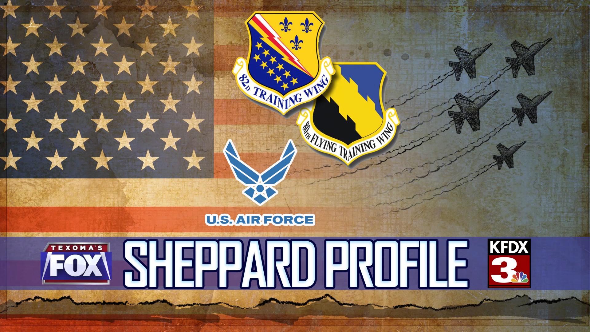 SHEPPARD PROFILE_1537389254542.jpg.jpg