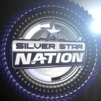 Silver Star Nation Interactive