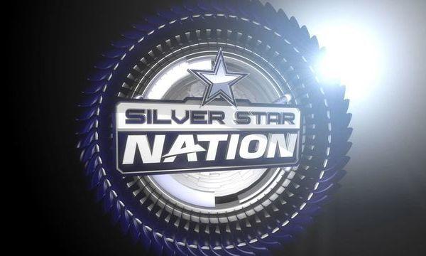 Silver Star Nation Interactive