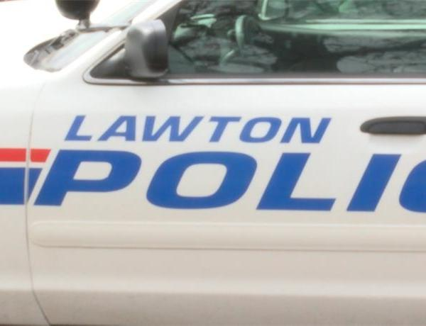 Lawton Police Investigating City's 11th Homicide of 2013_4301558681964531675