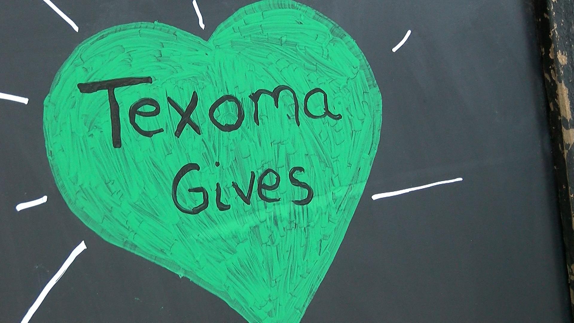 TEXOMA GIVES_1504843431697.jpg