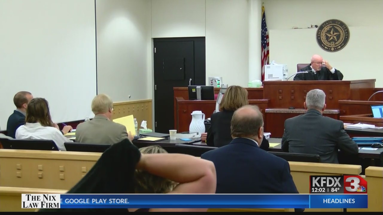 The_state_rests_its_case_in_Lott_murder__0_20180917171053