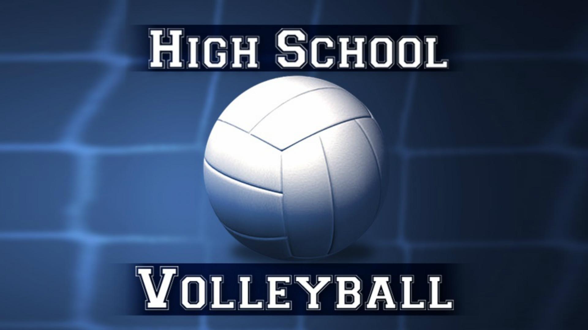 Volleyball - High School_1536958482660.jpg.jpg