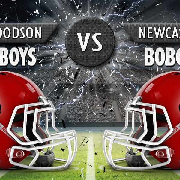 WOODSON VS NEWCASTLE_1537547981636.jpg.jpg