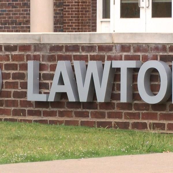 lawton_1537842350388.jpg
