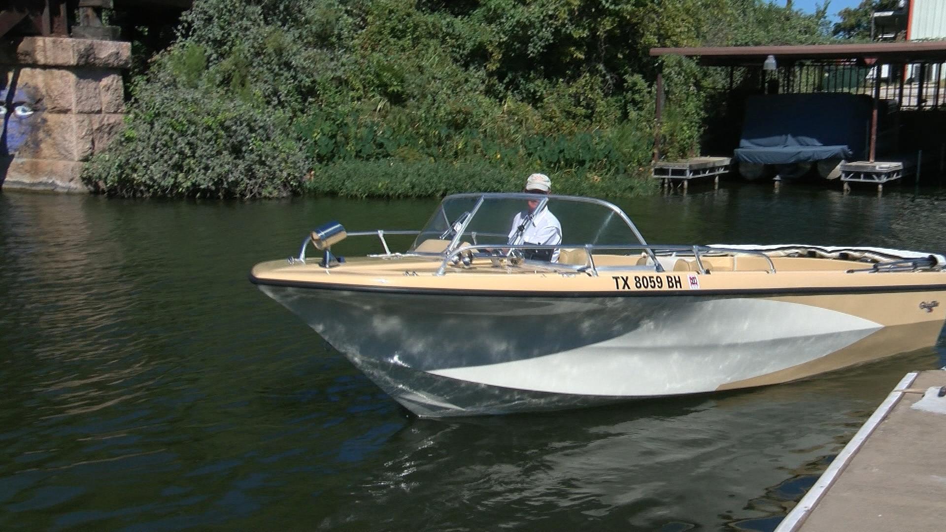lee gadiss lbj boat_1535767969956.jpg.jpg