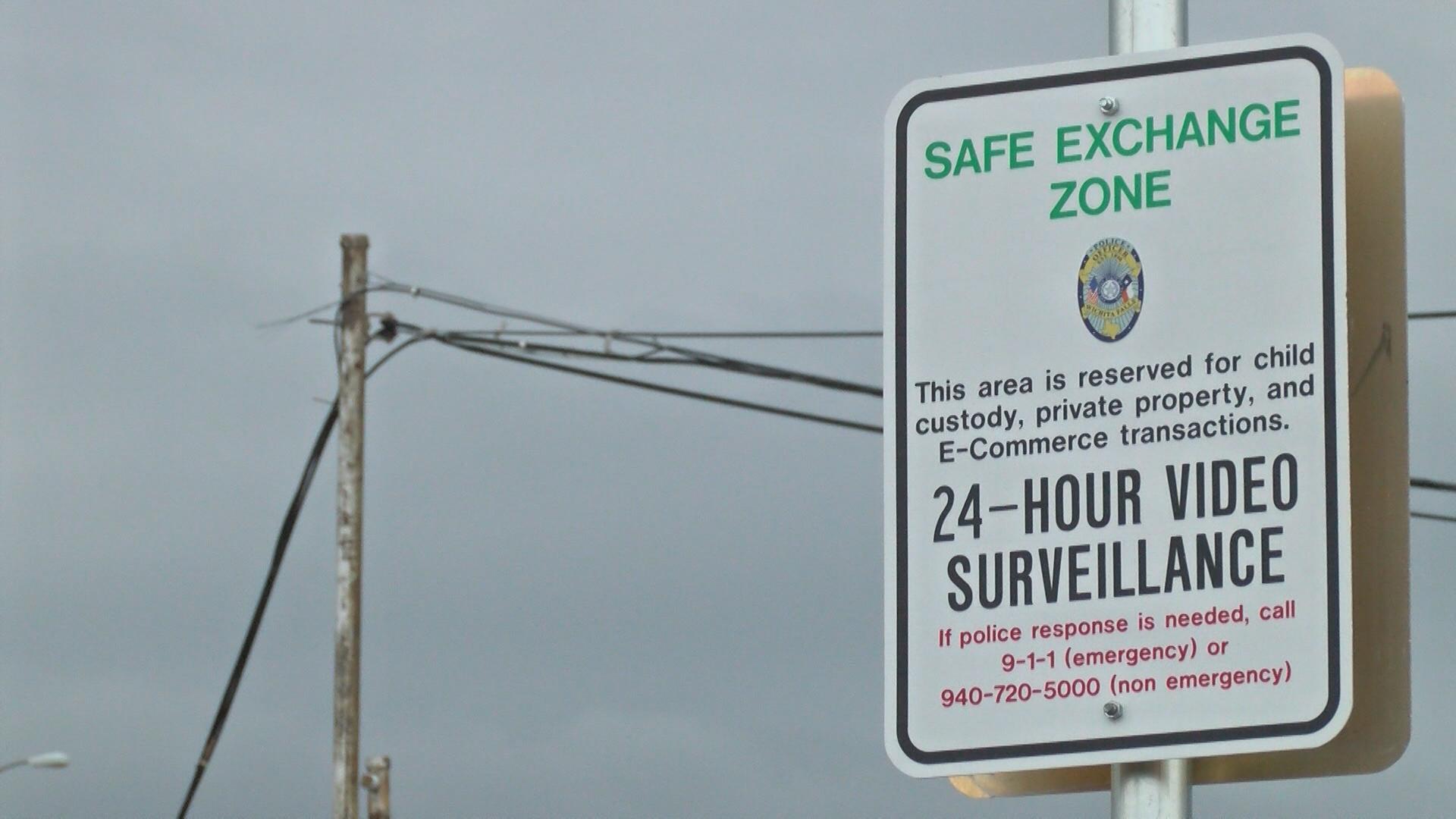 safe zone_1536273961161.jpg.jpg