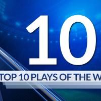 top ten plays _1538352174237.jpg.jpg