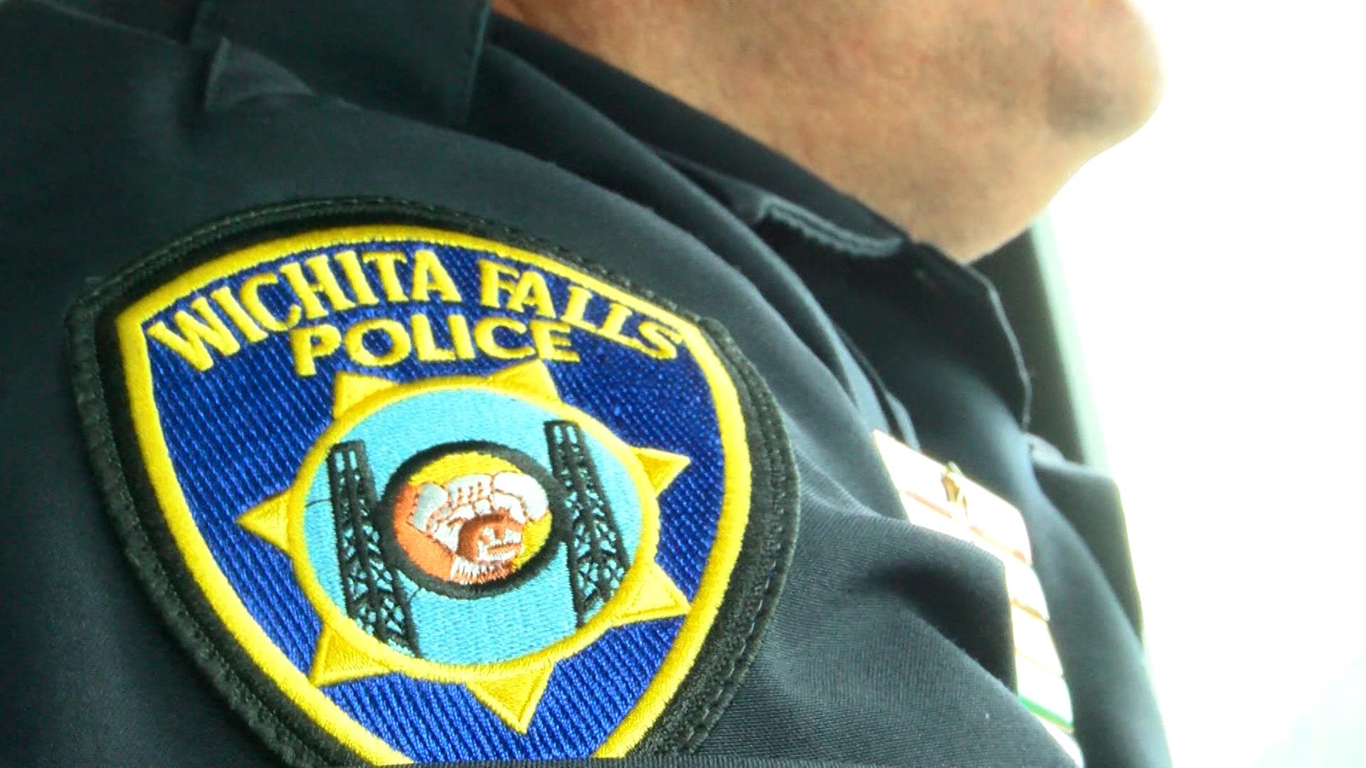 wichita falls police sleeve_1536712994408.jpg.jpg