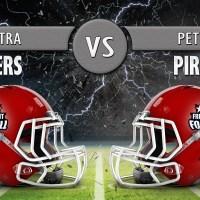 ELECTRA VS PETROLIA_1539963752492.jpg.jpg