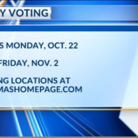 EarlyVoting_1539807891335.PNG