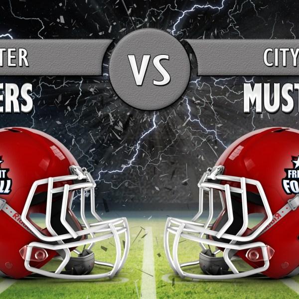 GUNTER VS CITY VIEW_1539963940433.jpg.jpg