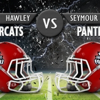 HAWLEY VS SEYMOUR_1538780981025.jpg.jpg
