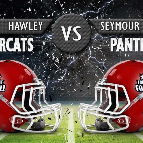 HAWLEY VS SEYMOUR_1538780981025.jpg.jpg