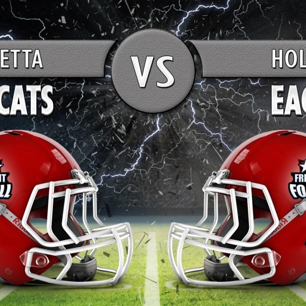 HENRIETTA VS HOLLIDAY_1539964921345.jpg.jpg