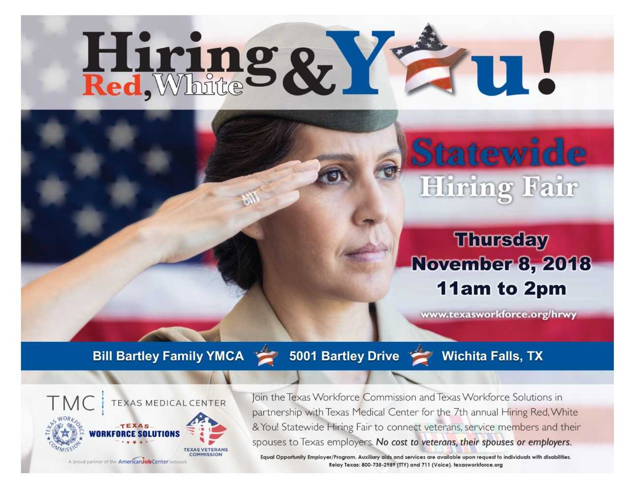 Hiring Red, White and You_1539896355629.jpg.jpg
