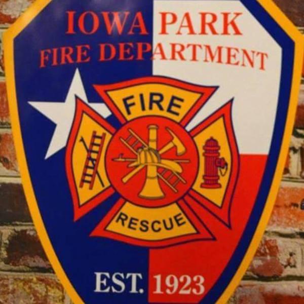 Iowa Park VFD_1532039306853.jpg.jpg