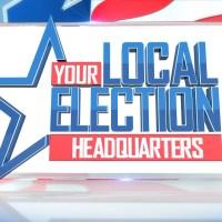 LOCAL ELECTION HEADQUARTERS (2)_1540214263171.jpg.jpg