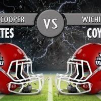 LUBBOCK COOPER VS WFHS_1540597908517.jpg.jpg
