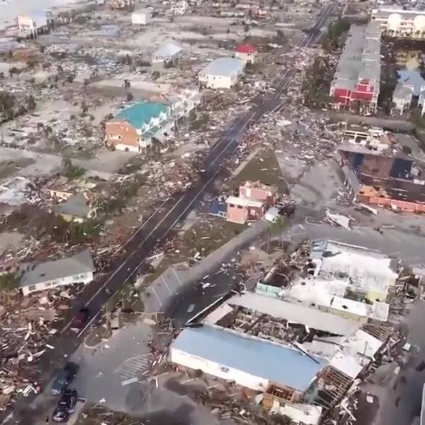 Michael_beach_damage_aerials_0_20181012173018-54787066