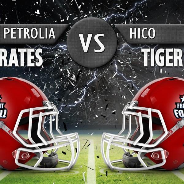 PETROLIA VS HICO_1538781123985.jpg.jpg