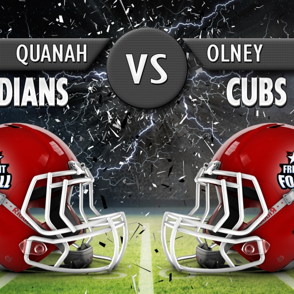 QUANAH VS OLNEY_1538782162052.jpg.jpg