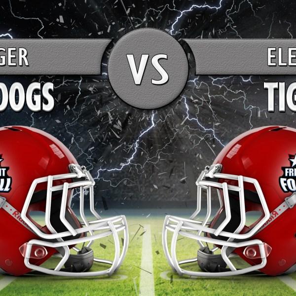 RANGER VS ELECTRA_1540600490715.jpg.jpg
