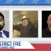 district five candidates_1540858109183.PNG.jpg