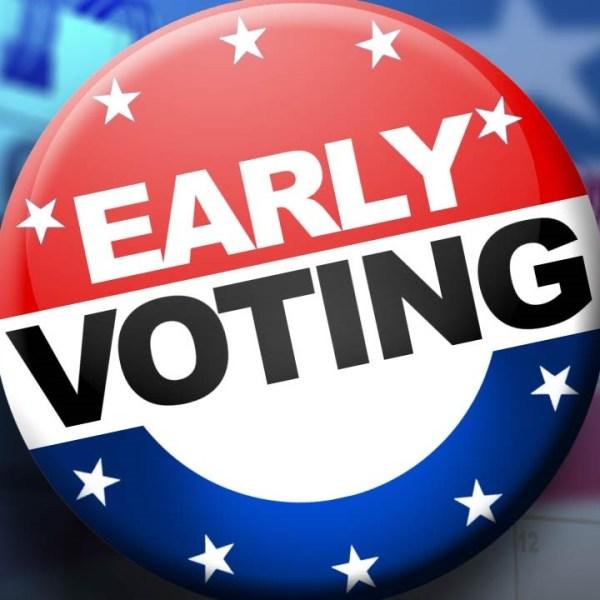 early voting 9_1539982674423.jpg.jpg