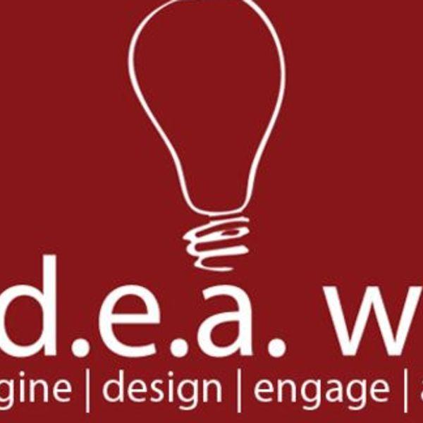ideawf-banner__3425057_ver1.0_640_480_1538411759717.jpg
