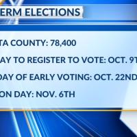 voter regis_1539002657692.PNG.jpg