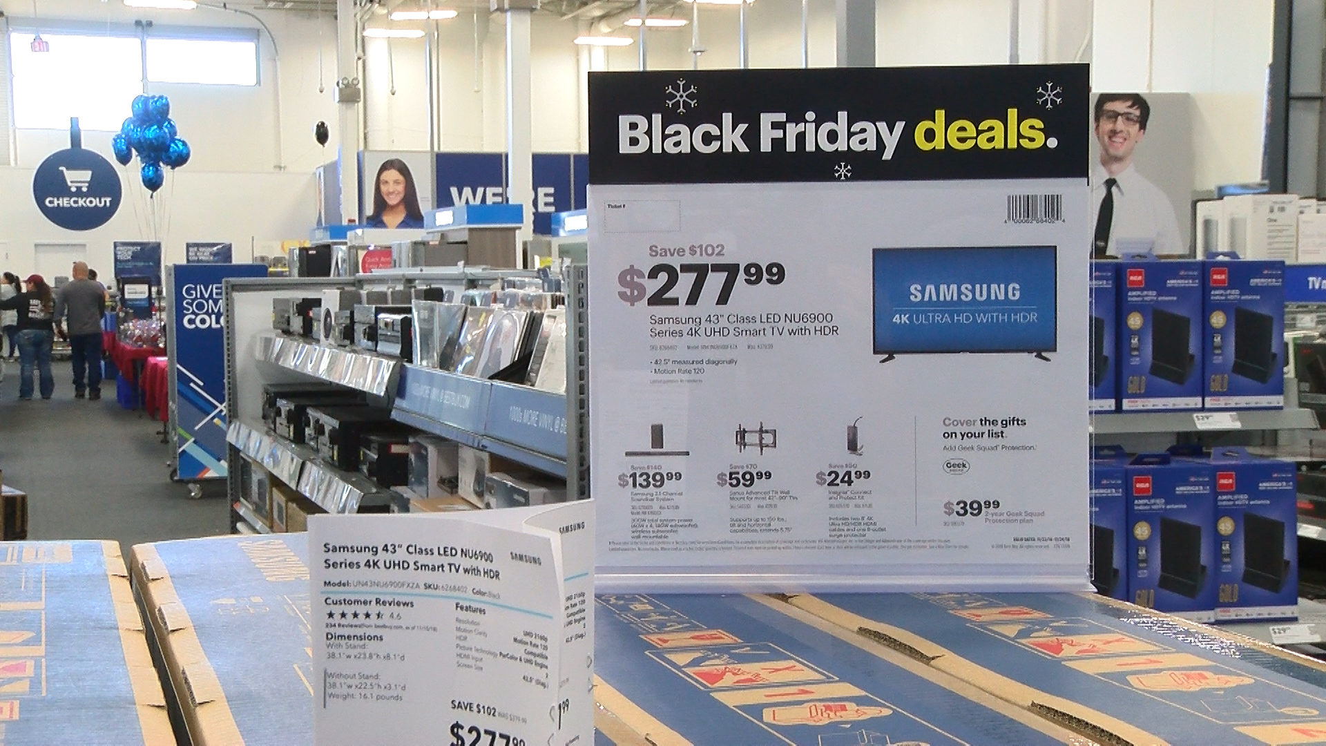 BLACK FRIDAY ELECTRONICS_1543003474101.jpg.jpg