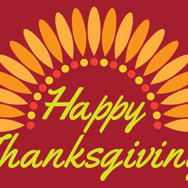HAPPY THANKSGIVING!_1542671110592.png.jpg