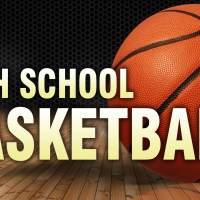 High School Basketball_1543031700680.jpg.jpg