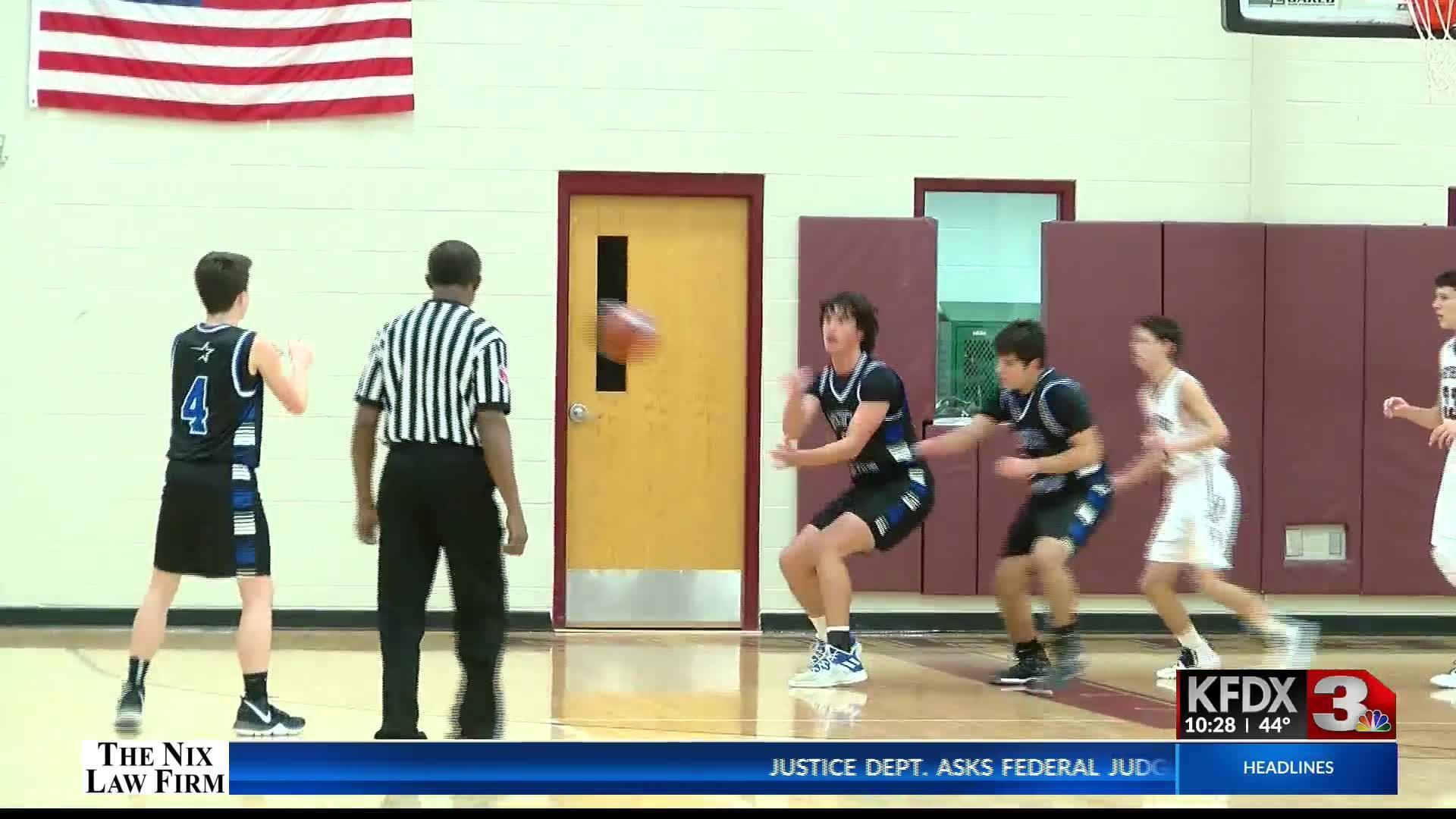 High_School_Boy_s_Basketball__Wichita_Ch_3_20181128051850