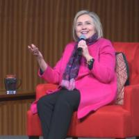 Hillary clinton_1542163968809.PNG.jpg