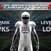 IOWA PARK VS LEVELLAND_1543033120346.jpg.jpg